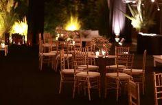 Wedding- tiffanys and garden
