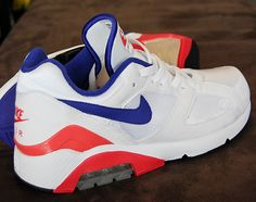 nike-air-max-180-retro-ultramarine-04.jpg (570×450)