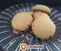 Cookies, Tea Time, Desserts, Food, Thermomix, Crack Crackers, Tailgate Desserts, Deserts, Biscuits