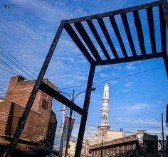 Araiyan Dara Sialkot . . . . . . City: Sialkot  Camera: Sony Xperia Z3 Compact  Aperture: f2 . . Flickr / 500px / viewbug: jabbarjamil  __________________________________ #sialkot #sialkotobserver #jabbarographs #jabbarjamil #vscogram #worldcaptures #justgoshoot #masjid #ig_worldclub #nothingisordinary_ #cityscape #sialkotbest #vscosialkot #igers #photogram #urbangrammers #mobilephotography #picturepakistan #punjab #neverstopexploring #urbanandstreet #wanderlust #exploreeverything…