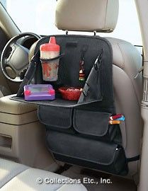 getting both kids one of these for our road trips