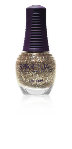 Don't miss out on the After Party - one of the six Awards Season nail polishes created exclusively for Four Seasons Hotel Los Angeles at Beverly Hills by SpaRitual. #FSAwardsSeason #redcarpetready
