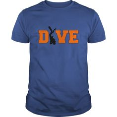Dive T-Shirts, Hoodies. VIEW DETAIL ==► https://www.sunfrog.com/Hobby/Dive-136413253-Royal-Blue-Guys.html?id=41382