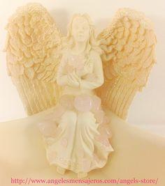 Angels Store - Angeles y Arcangeles