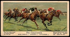 """https://flic.kr/p/88xz1d 