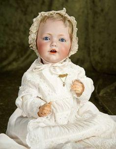 Old Dolls, Antique Dolls, Vintage Dolls, My Doll House, Realistic Baby Dolls, Baby Girl Dolls, China Dolls, Bear Doll, Bisque Doll
