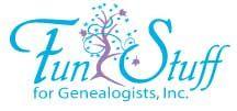 Fun Stuff for Genealogists!