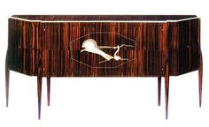 ruhlman furniture - Google Search
