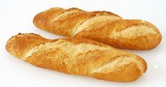 Hot Dog Buns, Hot Dogs, Butter, Bread, Food, Milk, Foods, Brot, Essen