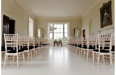 Beautiful Photo Ideas, Wedding Photos, Wedding Inspiration, Beautiful, Shots Ideas, Marriage Pictures, Wedding Photography, Wedding Pictures