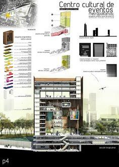 plancha de pieza arquitectónica