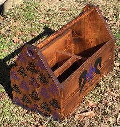 You can also choose items and have a barn or equestrian team theme. Comfortably Stabled is here to help with just that! They offer custom painted grooming totes, stall signs, brushes, whip holders, and more. Stall Signs, Team Theme, Horse Information, Equestrian Decor, Horse Care, Stables, Hope Chest, Custom Paint, Whimsical