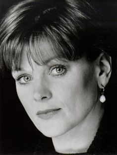 Downton AbbeyLady Rosamund Painswick (Samantha Bond).