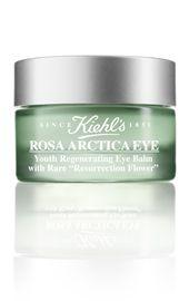 Rosa Arctica Youth Regenerating Eye Balm - Eyes & Lips