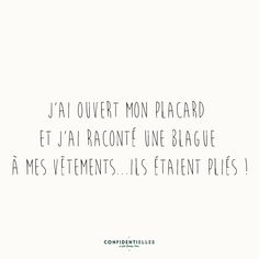 Words Speak - The Shoppeuse Some Quotes, Words Quotes, Best Quotes, Funny Quotes, Sayings, French Words, French Quotes, Phrase Of The Day, Magic Words
