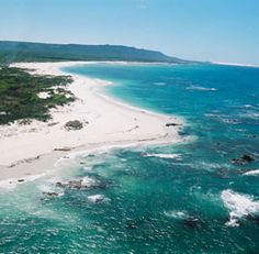 Hermanus Amazing Photos, Cool Photos, Provinces Of South Africa, Seaside Village, Dearly Beloved, Human Eye, What A Wonderful World, Heaven On Earth, Holiday Destinations