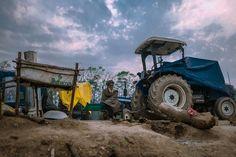 53 Travel Ideas In 2021 Travel Lazaro Cardenas Farmers Only