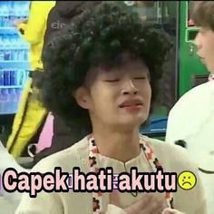 T I don& know, everything looks complicated atureMature content! ⚠Short Story ⚠ Must click zamyang bottom left 🙂 ⚠Basic & Non-Standard Languages 🔞Readers are expected to policy - Memes Funny Faces, Funny Kpop Memes, Cute Memes, K Meme, Nct Chenle, All Jokes, Derp, Namjin, Personal Photo