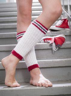 Tytön neulesäärystimet Novita Nalle   Novita knits Leg Warmers, Legs, Fashion, Leg Warmers Outfit, Moda, Fashion Styles, Fashion Illustrations, Bridge