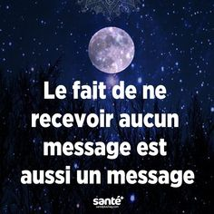 # par # amistad # - Pctr UP Citation Silence, Silence Quotes, Quote Citation, French Words, French Quotes, Manipulation, Motivational Quotes, Inspirational Quotes, Romantic Quotes