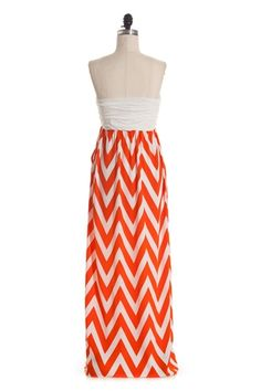 You can never have enough outfits for #Clemson GameDay! #ClemsonView