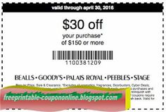 Bealls Coupons Ends of Coupon Promo Codes MAY 2020 ! Bradenton it of Florida is where in the 1915 region mainly in o. Best Buy Coupons, Online Coupons, Discount Coupons, Walgreens Coupons, Pizza Coupons, Shopping Coupons, Free Printable Coupons, Free Printables, New Television