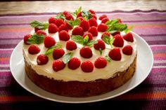 tortas fotos - Buscar con Google
