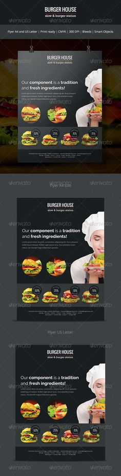 order form templates bakery template cake Catering Form Template - food order form