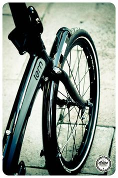 Tern Bicycles South Africa - the ultimate social statement Tern Bike, Commuter Bike, Brompton, Bicycles, South Africa, Cycling, Outdoors, Sports, Ideas