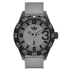 29 beste afbeeldingen van Adidas horloges Adidas, Horloges
