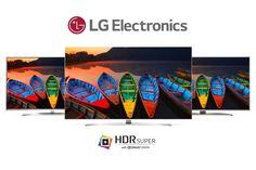 LG apresenta sua nova linha de TVs Super Ultra HD para o mercado brasileiro - http://www.showmetech.com.br/lg-apresenta-sua-nova-linha-de-tvs-super-ultra-hd-para-o-mercado-brasileiro/