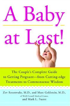 13 best his hers fertility books images on pinterest good books rh pinterest com