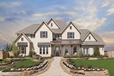 41 best coventry homes images new homes for sale georgetown tx rh pinterest com