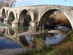 Discover the world through photos. Bridges, Greek, Boat, Community, World, Dinghy, Boats, The World, Greece