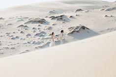 Timeless Mui Ne White Sand Dunes Pre wedding   sodazzling.com