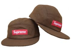 Cheap Cheap supreme snapback caps (35809) Wholesale  76665844f2a