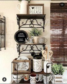 Keep Moving Forward, Walt Disney, Bookcase, Shelves, Home Decor, Shelving, Decoration Home, Room Decor, Book Shelves