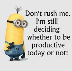 Humorous Minions quotes 2016 (11:58:39 AM, Thursday 03, March 2016 PST) – 10 pics