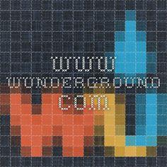 www.wunderground.com