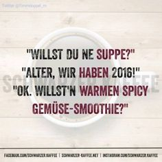 Suppe bitte