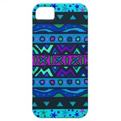 Coolness phone case iphone 5S iPhone 5 Case
