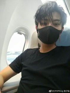 """""""a man that so beautiful we dead~ [x] """" Chanyeol, Tao Exo, Korean Boy, Exo Korean, Qingdao, Rapper, Huang Zi Tao, Cute Asian Guys, Xiuchen"""
