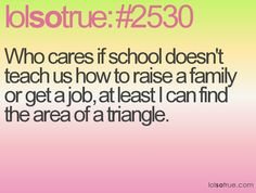 school quotes - Google Search