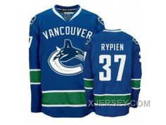 http://www.xjersey.com/nhl-vancouver-canucks-37-rypien-blue-for-sale.html NHL VANCOUVER CANUCKS #37 RYPIEN BLUE FOR SALE Only 47.31€ , Free Shipping!