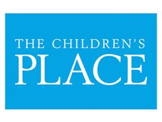 Children's Place Cash Coupon Voucher $70 exp January 11 2017 in store or online | eBay