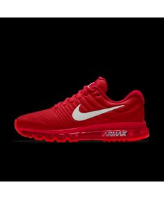 more photos aaac2 5f722 nike air max 2017 - discover nike air max 2017 womens   mens shoes with  cheapest price at our online shop, provide top style and free delivery.