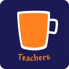 Teachers Cup of Coffee by Timmy Allen on Apple Podcasts
