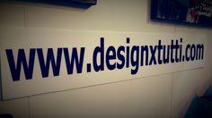 Www.designxtutti.com