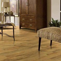 1000 Images About Laminate Flooring On Pinterest Nebraska Furniture Mart Nebraska And