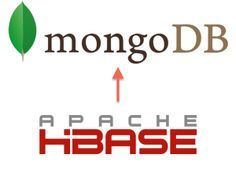 Traackr's migration from HBase to MongoDB
